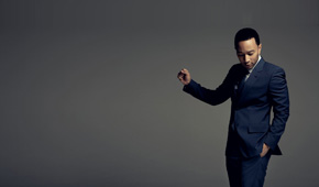 John Legend Tickets Medium
