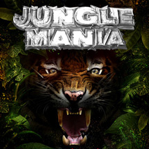 Jungle-Mania-tickets-event-listing.jpg