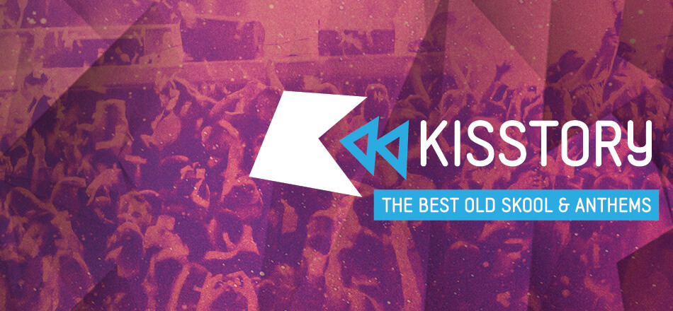 Kisstory-The-Best-Old-Skool-&-Anthems-Large.jpg