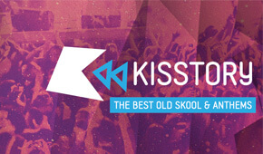 Kisstory-The-Best-Old-Skool-&-Anthems-Medium.jpg
