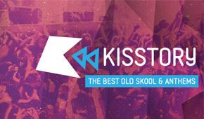 Kisstory-The-Best-Old-Skool-&-Anthems-Medium.jpg