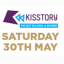 Kisstory-The-Best-Old-Skool-&-Anthems-Small.jpg