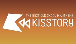 Kisstory290x240.jpg
