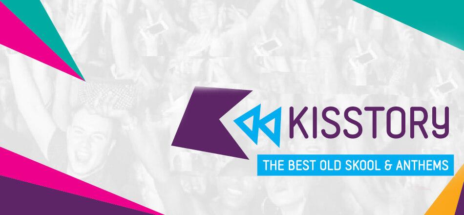 Kisstory_Tickets_Large.jpg