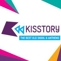 Kisstory_Tickets_Small.jpg