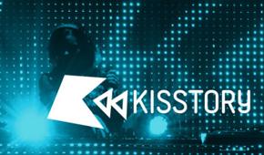 Kisstory_grid.jpg