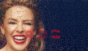 Kylie2014_grid_290x170.jpg