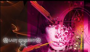 LadyStarlight_grid_290x170.jpg