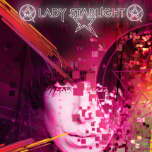 LadyStarlight_thumb_215x215.jpg