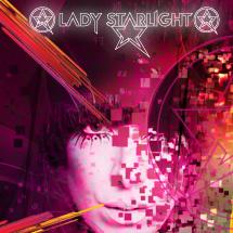 LadyStarlight_thumb_215x215.jpg
