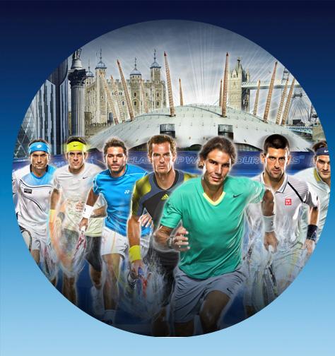 LatestNews_ATP_Blog.jpg