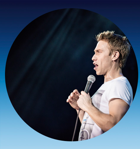 LatestNews_Russell_Howard.jpg