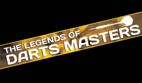 Legends Of Darts_290x170.jpg