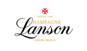 Logo_LansonChampagneBar.jpg