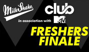 MTV-Club-Freshers-Finale-tickets-event-grid-view.jpg