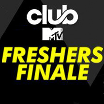 MTV-Club-Freshers-Finale-tickets-event-listings-view.jpg
