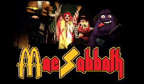 MacSabbath_tickets_medium.png