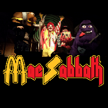 MacSabbath_tickets_small.png