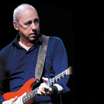 Mark Knopfler Tickets Small