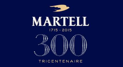 Martell-Spotlight!.jpg