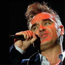 Morrissey_thumb_215x215.jpg