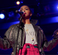 Ms-Lauryn-Hill-event-listing-view.jpg