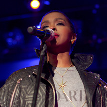 Ms.-Lauryn-Hill-tickets-event-listing.jpg