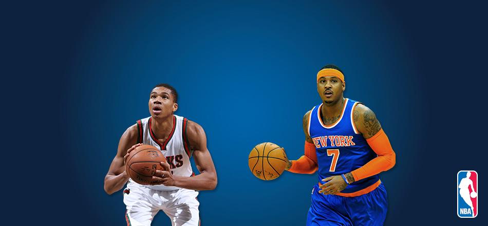 NBA2015_lg_950x440.jpg