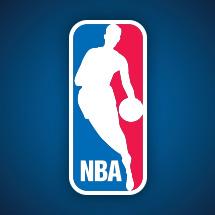 NBA2015_thumb_215x215.jpg