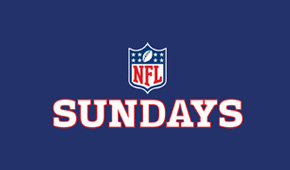 NFL-Sundays-event-grid-view.jpg
