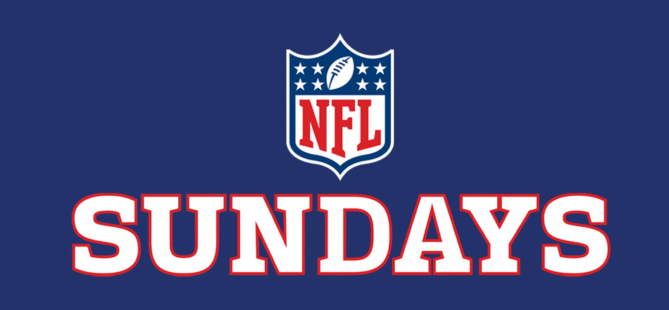 sunday nfl football games place bets online
