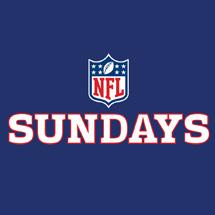 NFL-Sundays-event-listing.jpg