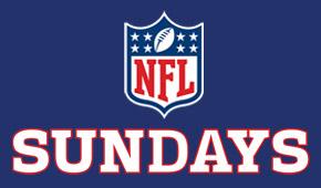 NFL_290x170.jpg
