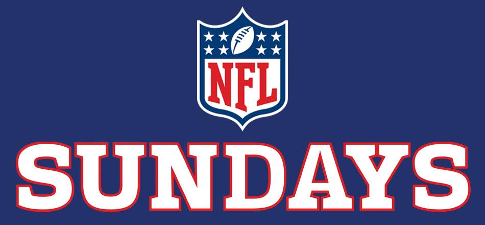 NFL_950x440.jpg