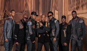 Naturally7_grid_290x170.jpg