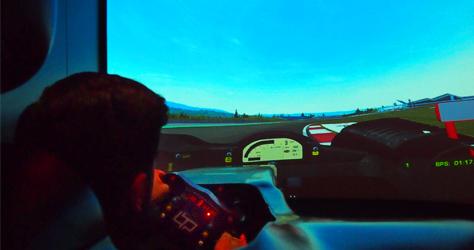 Nismo racing Nissan innovation