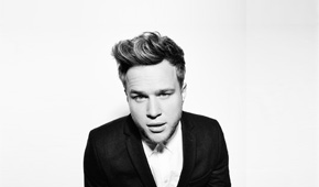 Olly Murs Tickets Medium