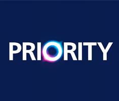 PRIORITYLOGO.png