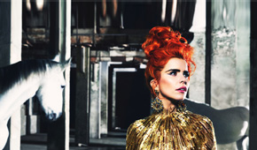 Paloma Faith Tickets Medium