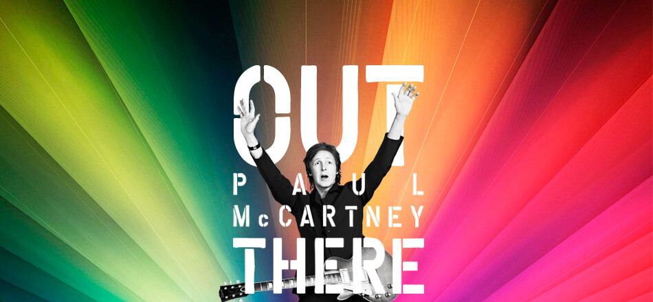 PaulMcCartney_Tickets_Large.jpg