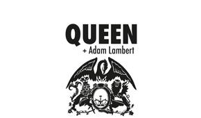 Queen_grid_290x170.jpg