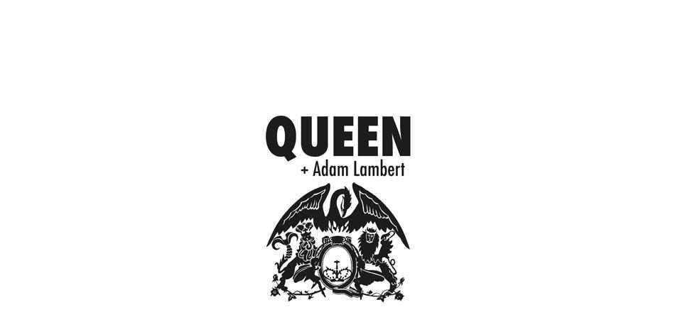 Queen_lg_950x440.jpg