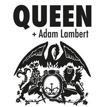 Queen_thumb_215x215.jpg
