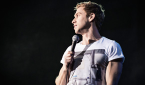 Russell-Howard-more-info-grid-view.jpg