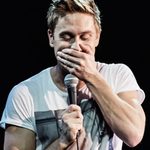 Russell-Howard-more-info-list-view.jpg