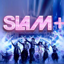 SLAM_thumb_215x215.jpg