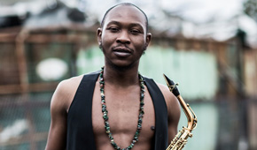 Sean-Kuti-&-Egypt-80-event-listing.jpg