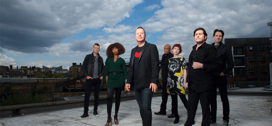SimpleMinds_Tickets_Large.jpg