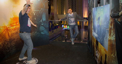 Sky-Studios-X-Men-Experience.jpg