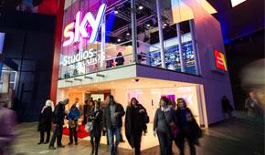 Sky-Studios-default-EDP-grid-image.jpg